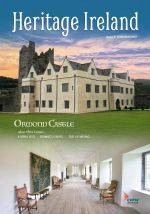 Heritage Ireland Issue 6